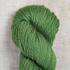 Worsted Cotton
