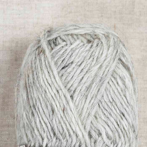 Worsted + Aran Yarn
