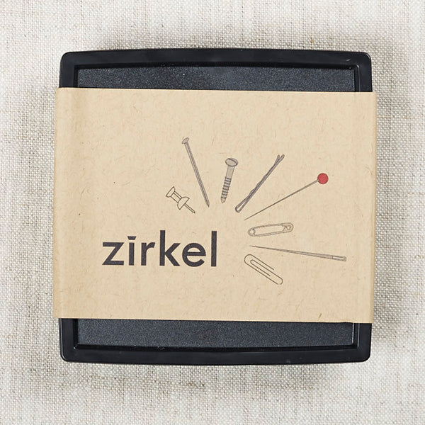 Zirkel Magnetic Pin Holder