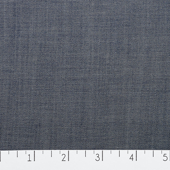 Santa Barbara Chambray Denim