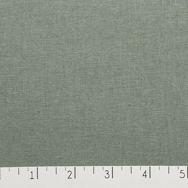 Cotton Linen Canvas