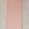Lame Waistband Elastic 50mm