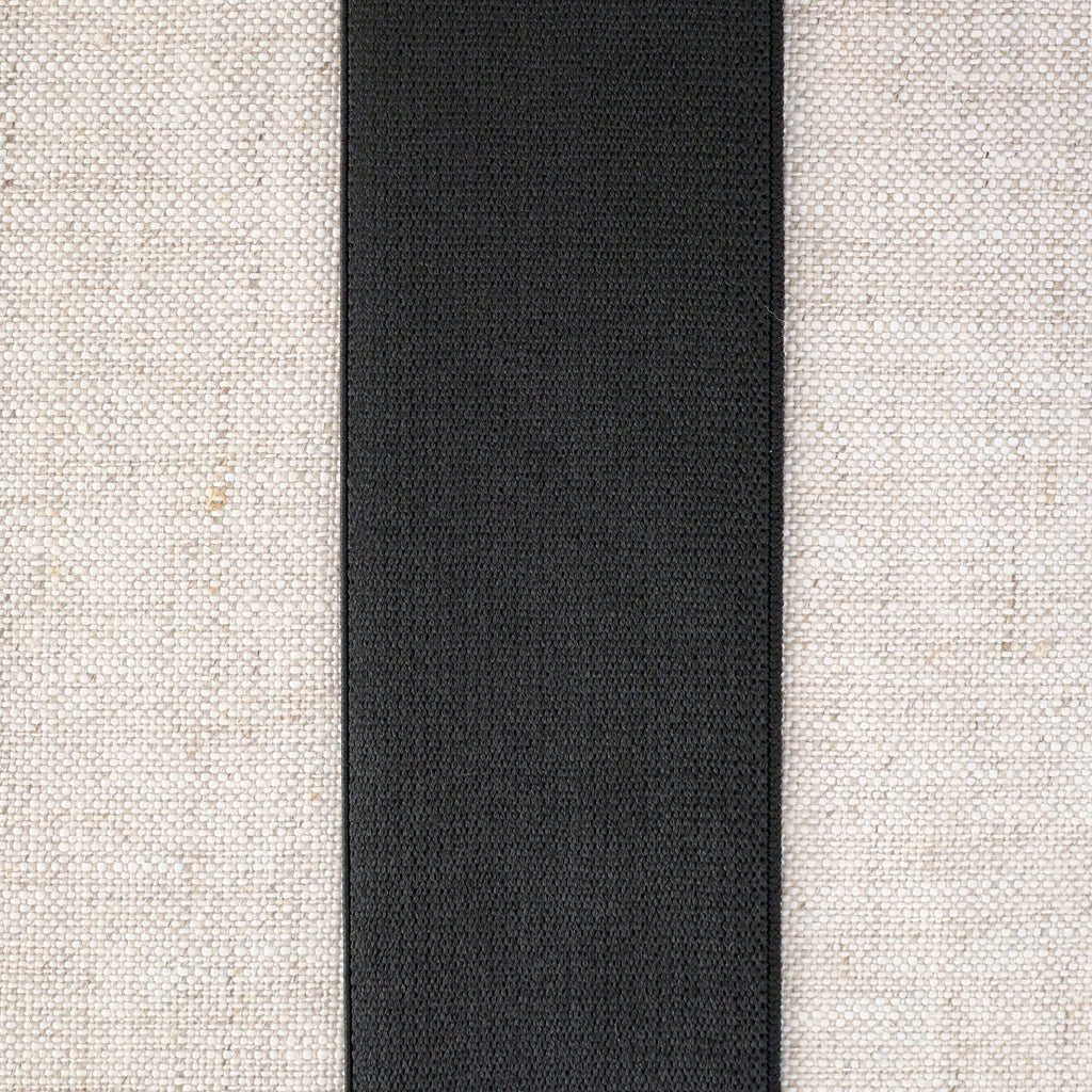Soft Waistband Elastic 40mm