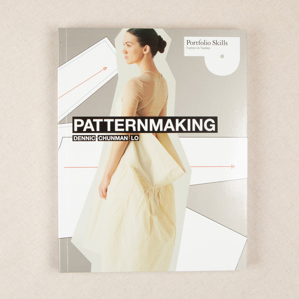 Patternmaking