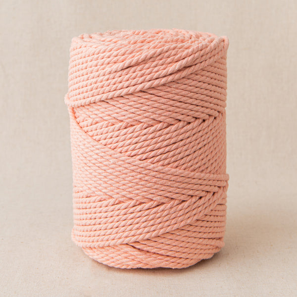 Cotton Rope 3MM