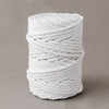 Cotton Rope 5MM