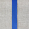 Cotton Satin Trim 3/4""