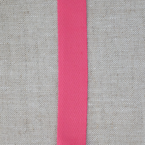 Cotton Twill Tape 20mm