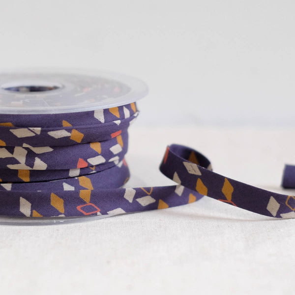 Bias Tape Twist 3/8""