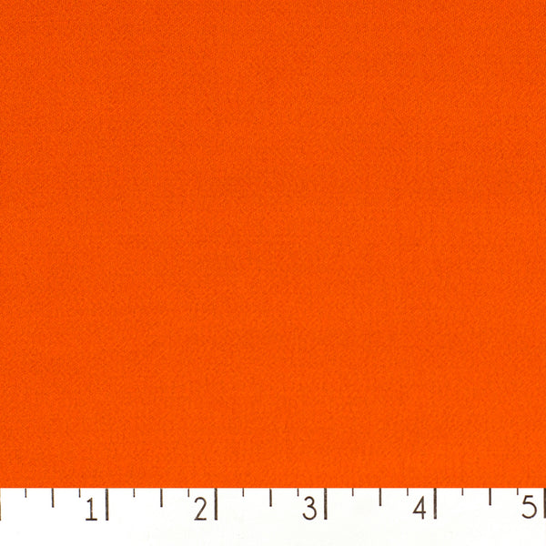 Midweight Rayon Coral