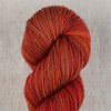 Knerd String Worsted