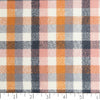 Mammoth Junior Check Plaid Flannel