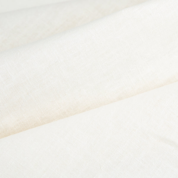 Organic Cotton/Hemp Solid