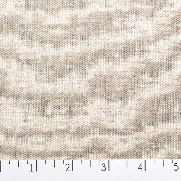 Waterford 100% Linen Natural