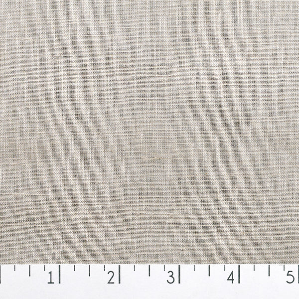 Antwerp 100% Linen Natural