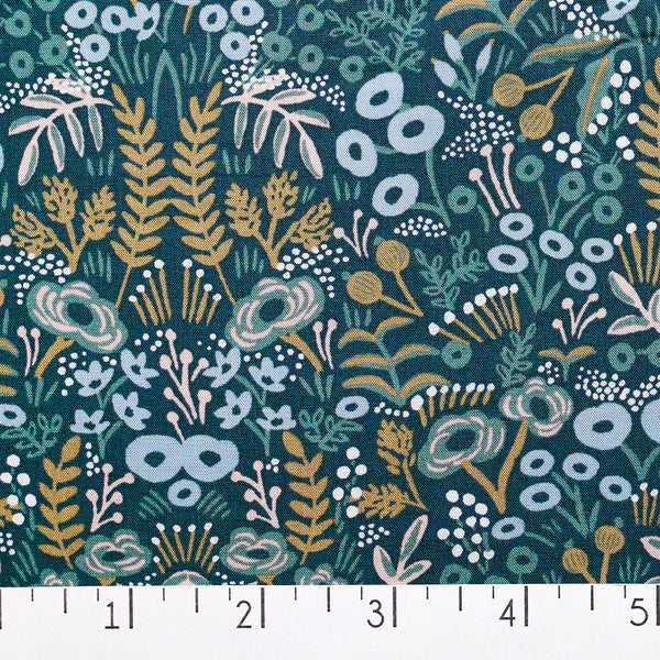 Rayon Tapestry