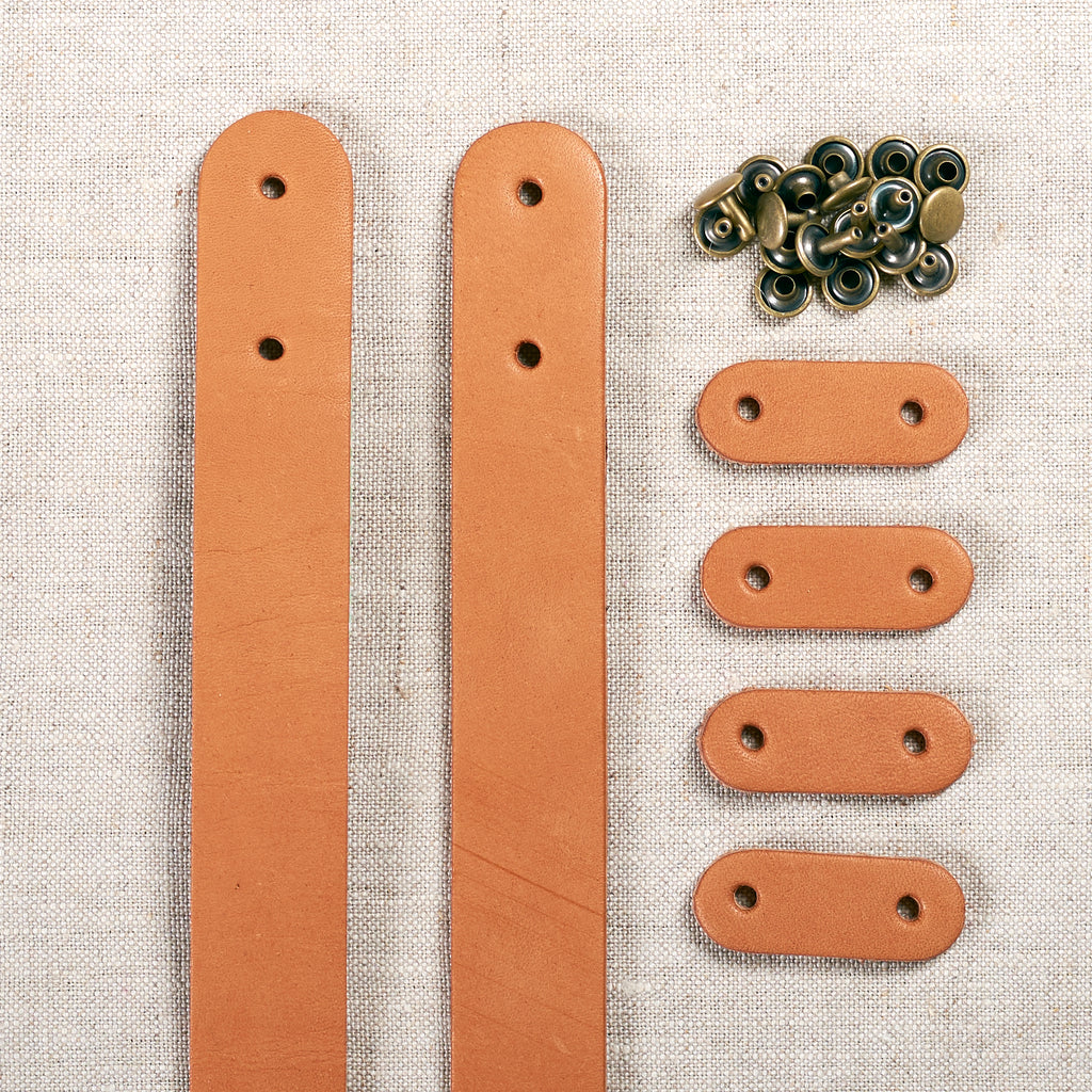 Tote Handle Set