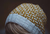 Tincture Hat Pattern
