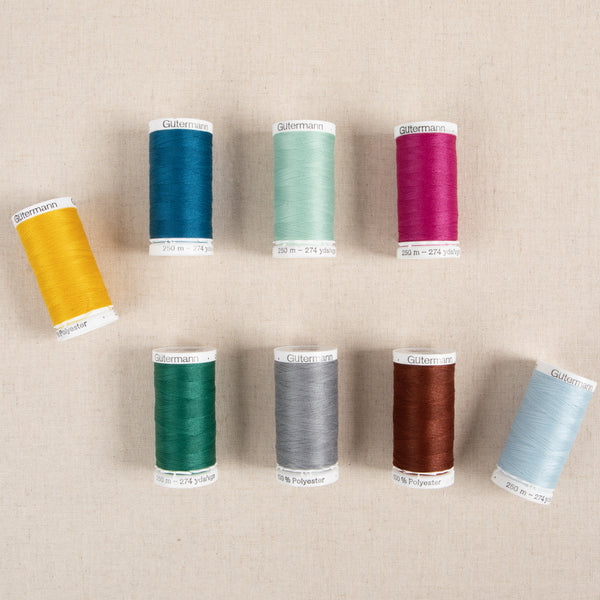 Sew-All Polyester Thread 274yds