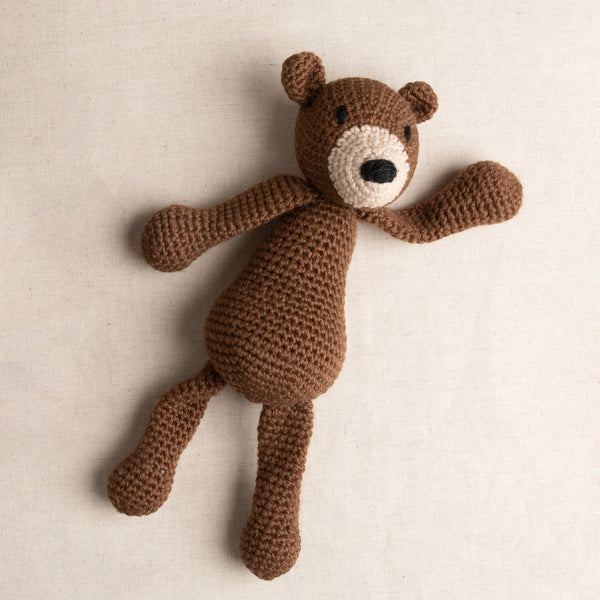 Penelope the Bear Kit