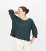 Remy Raglan Top Pattern