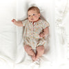 Lullaby Layette Set 0-24M
