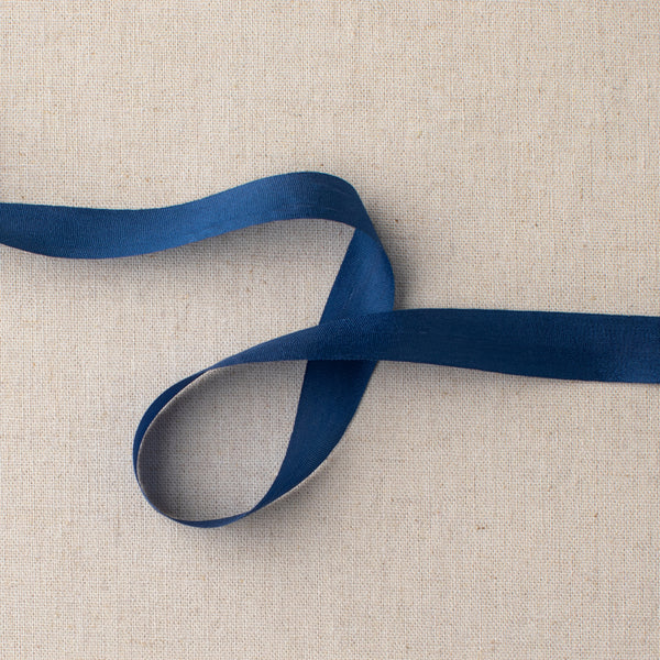Silk Ribbon 13mm