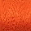 Sew-All Polyester Thread 110yds Oranges & Yellows