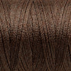 Sew-All Polyester Thread 110yds Neutrals
