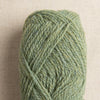 Jamieson & Smith 2 Ply Jumper Weight