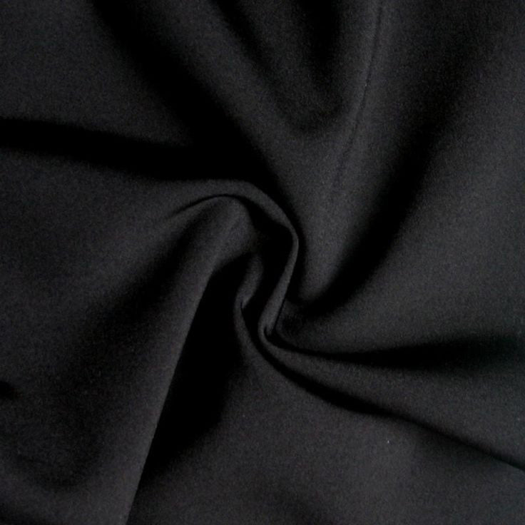Stretch Lining Fabric