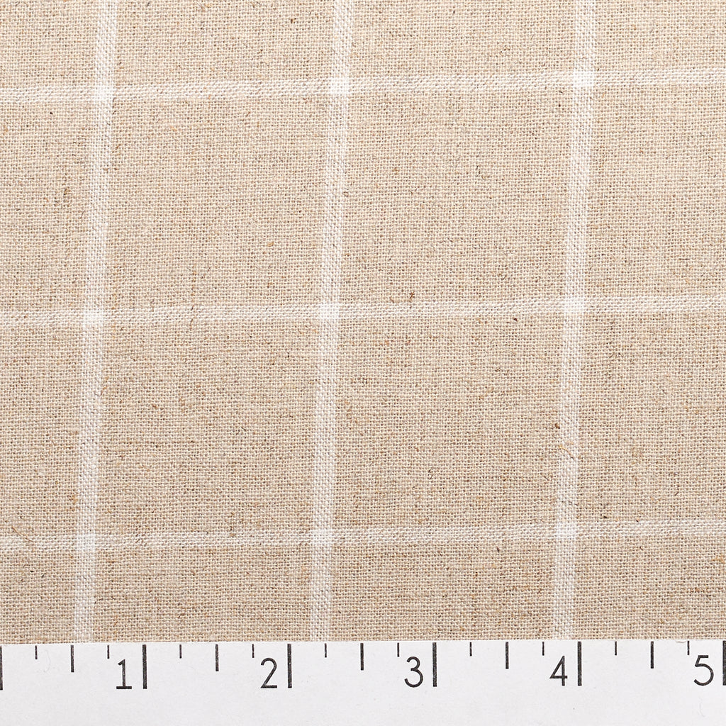 Essex Yarn Dyed Classic Wovens Plaid