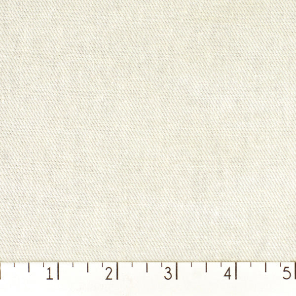 Kiyohara Cotton Twill