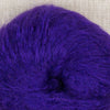Mohair So Soft