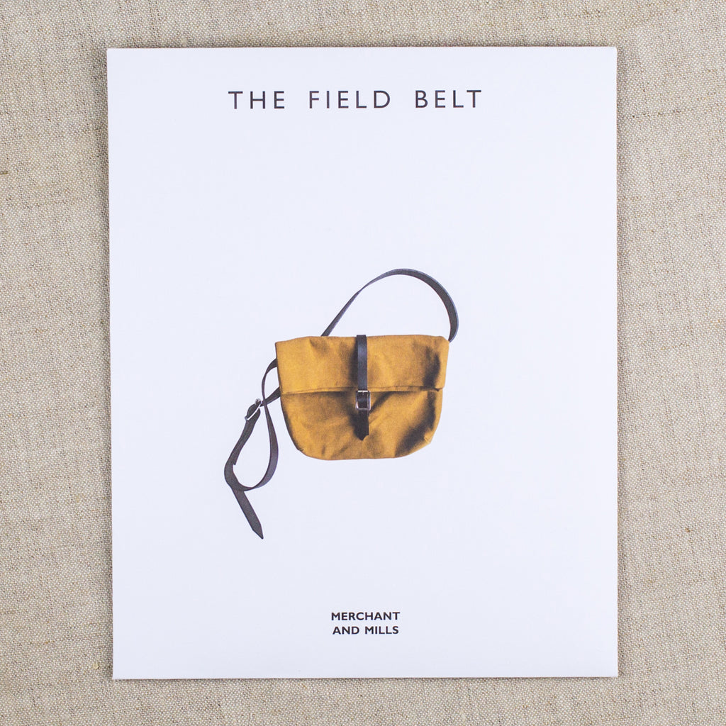 The Field Belt