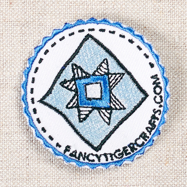 Crafting Merit Badges