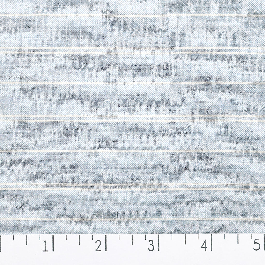 Organic Cotton/Hemp Stripe