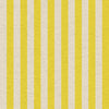 Cabana Stripe Canvas