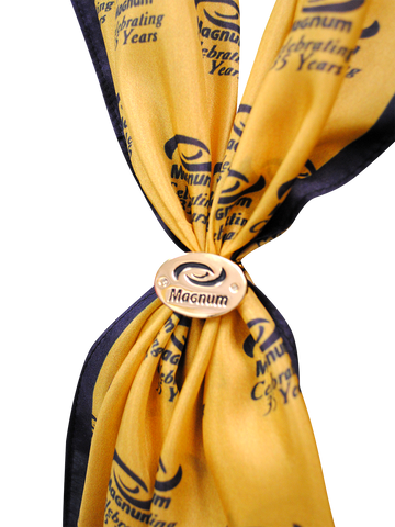 Magnum_Corporate_Logo_Scarf_Charm_and_Pure_Silk_Habotai_Corporate_Logo_Scarf_designed_by_Alesia_C_ELogoNET_9