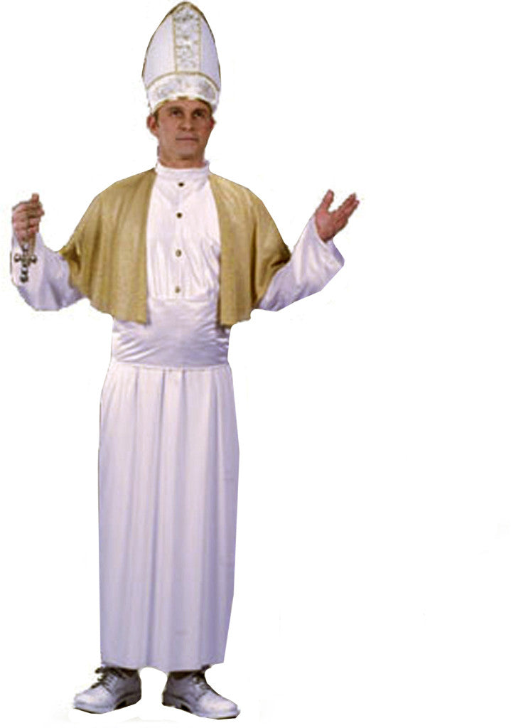 pope-adult-costume