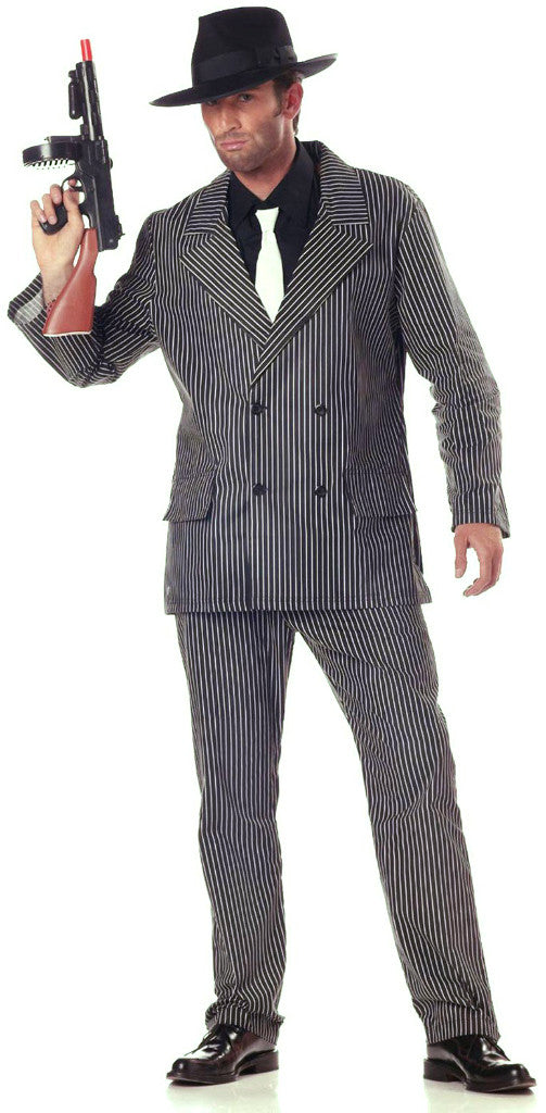 gangster-'20's-adult-costume-|-(medium)
