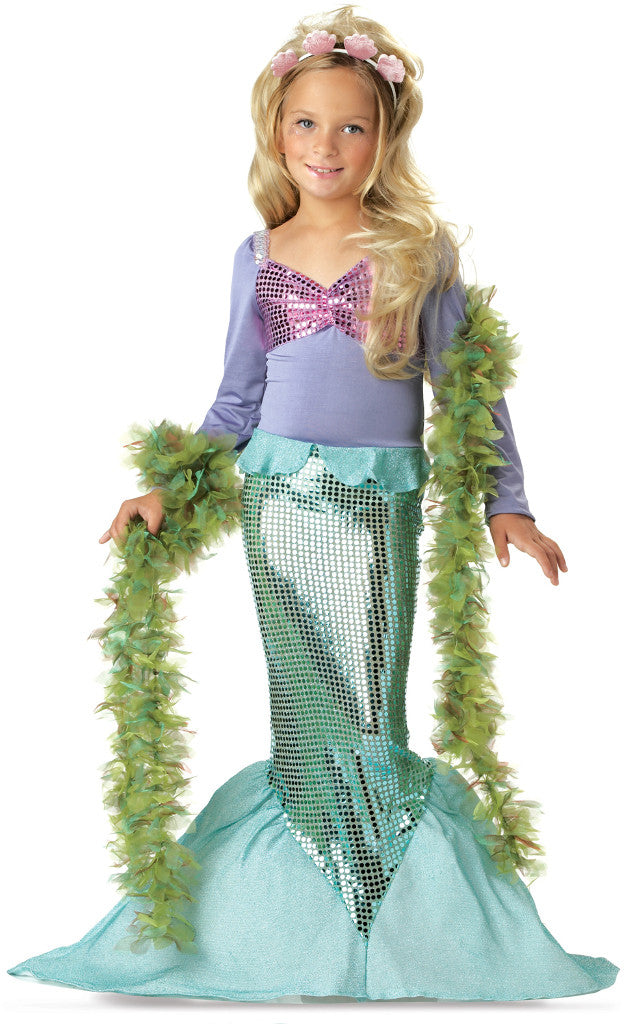 lil'-mermaid-toddler-child-costume-|-(3t-4t)