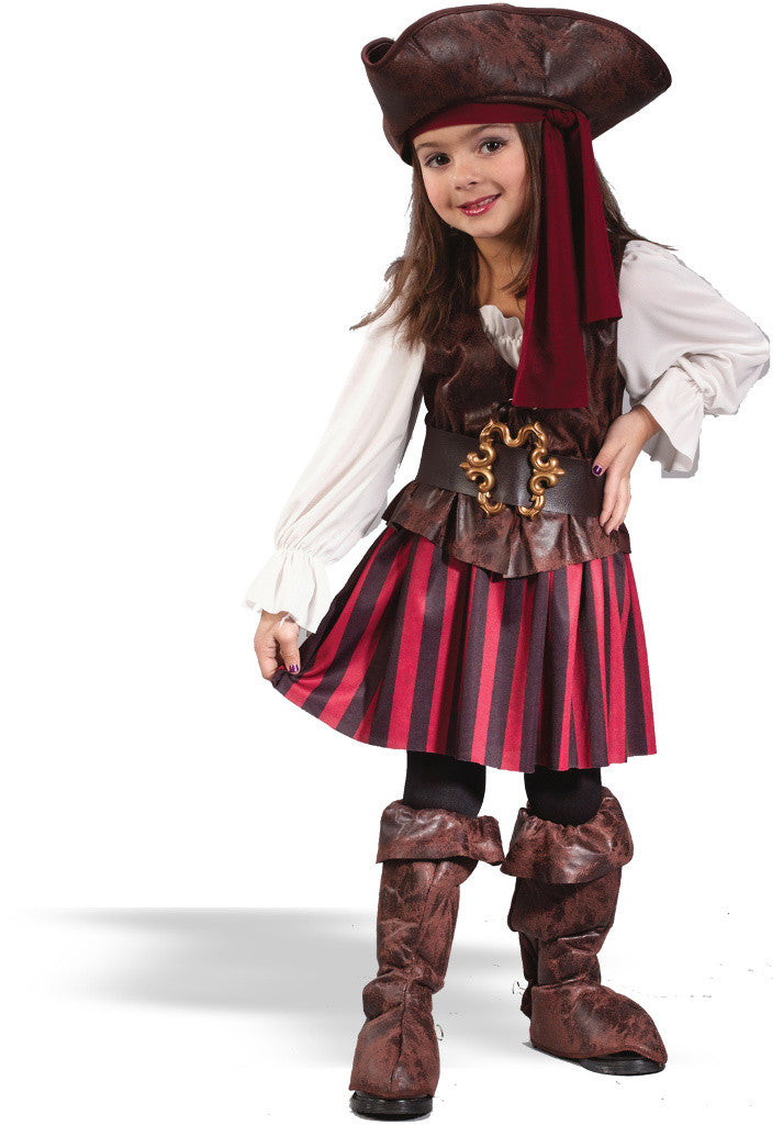 high-seas-buccaneer-girl-toddler-costume-|-toddler-(24m-2t)
