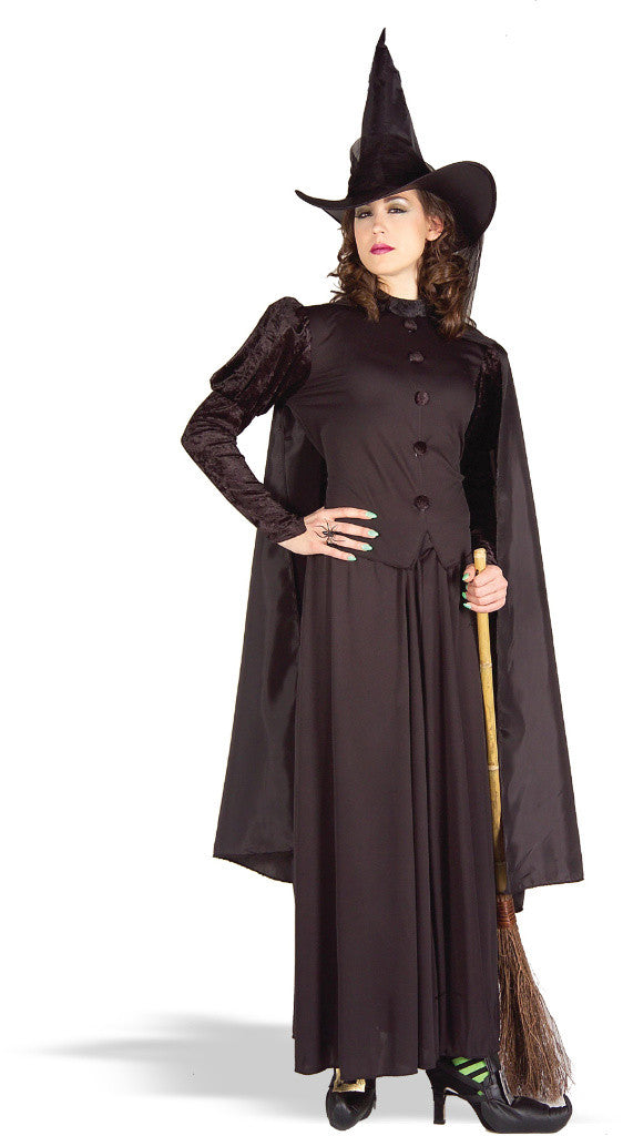 classic-witch-adult-costume