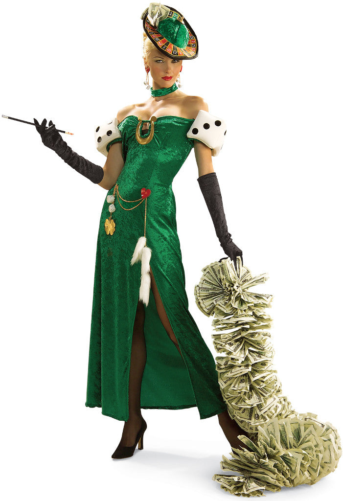 lady-luck-adult-costume-|-(standard)