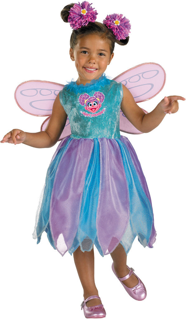 sesame-street-abby-cadabby-toddler-child-costume-|-toddler-(2t)