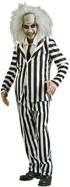 beetlejuice-adult-costume-|-(standard-one-size)