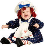 yarn-babies-ragamuffin-dolly-infant-toddler-costume-|-infant-(6-12m)