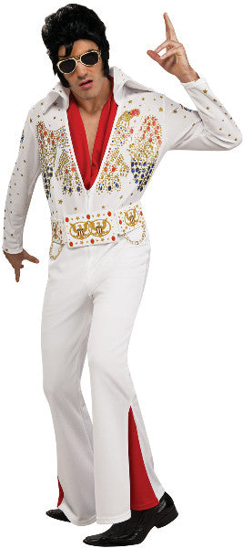 elvis-deluxe-adult-costume-|-(large)
