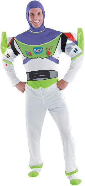 disney-toy-story---buzz-lightyear-deluxe-adult-costume-|-x-large-(42-46)